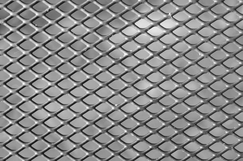 met4-800x533 Metal background images and textures for your projects