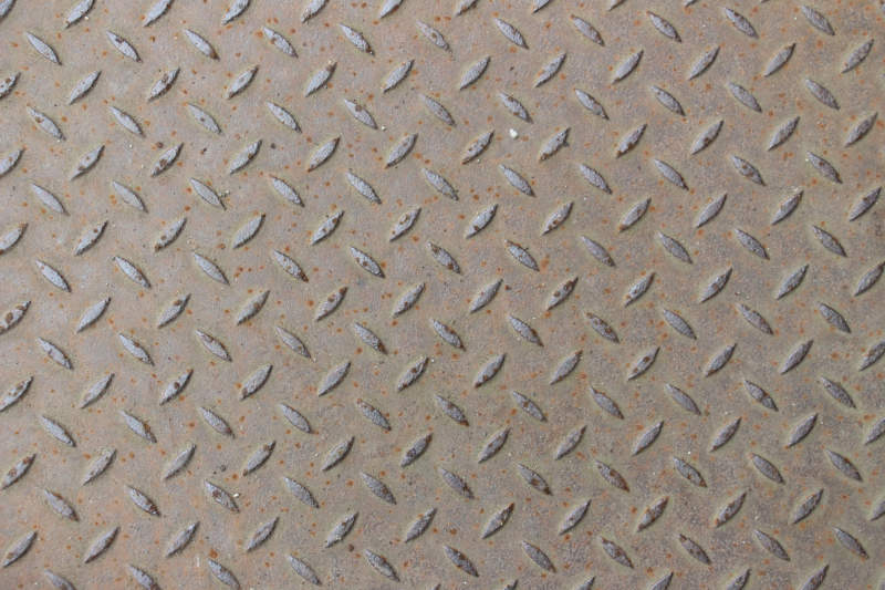 met5-800x533 Metal background images and textures for your projects