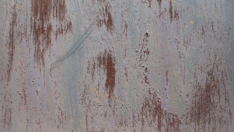 met9-800x450 Metal background images and textures for your projects