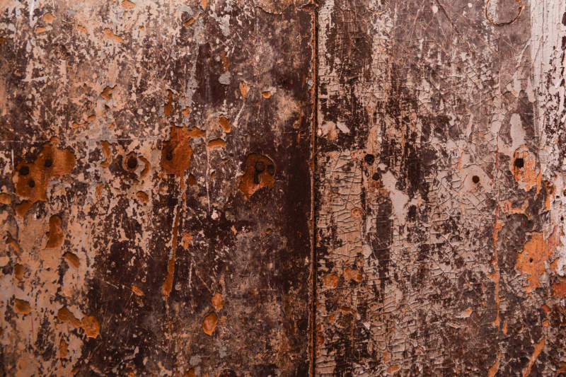 ru10-800x533 Rustic background images to download for your designs