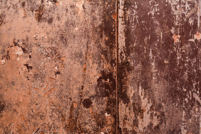 ru12-800x533 Rustic background images to download for your designs