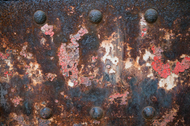 ru13-800x533 Rustic background images to download for your designs