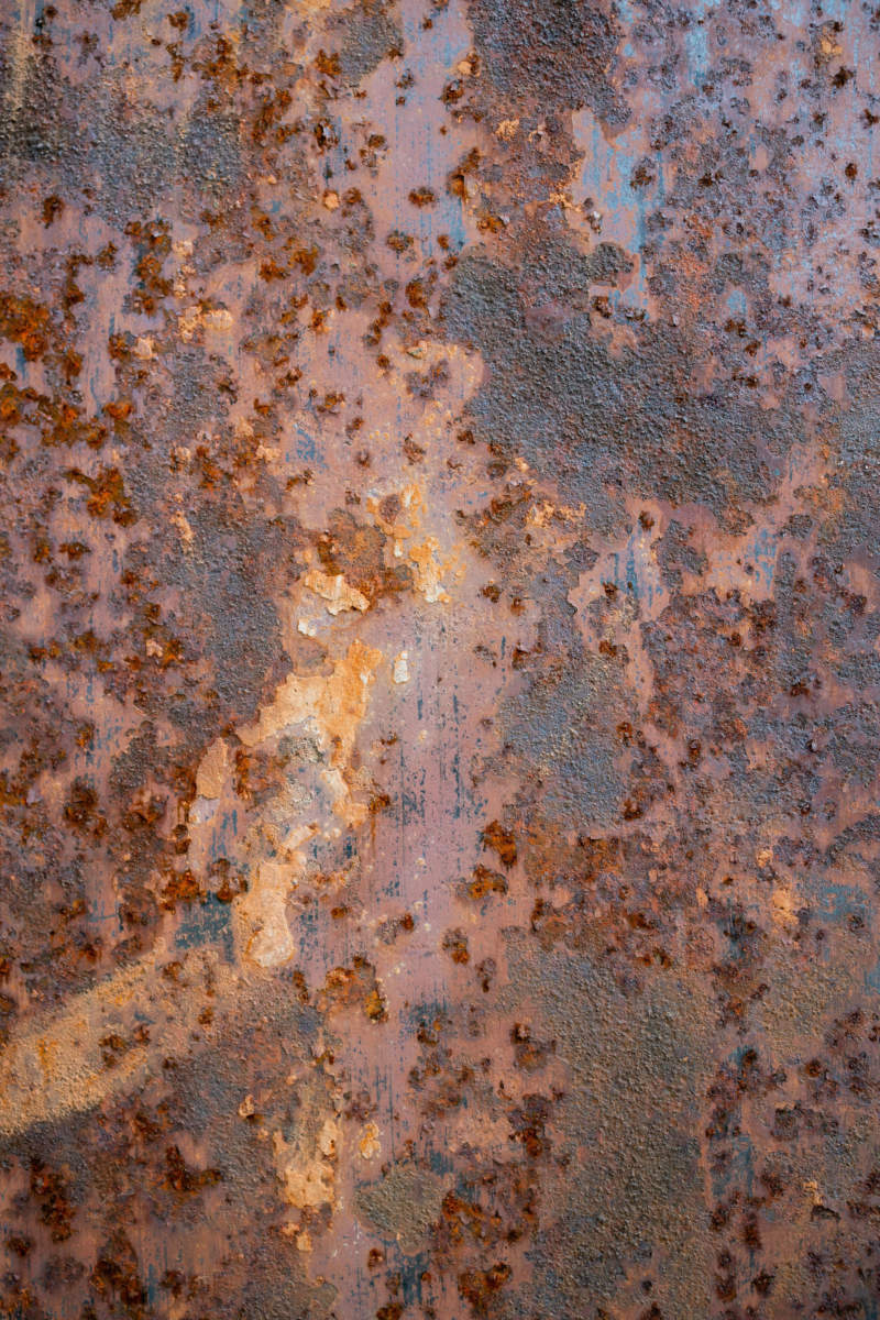 ru14-800x1200 Rustic background images to download for your designs