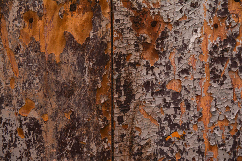 ru15-800x533 Rustic background images to download for your designs