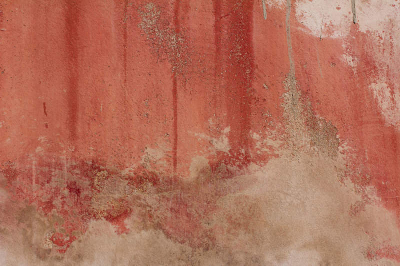 ru16-800x533 Rustic background images to download for your designs