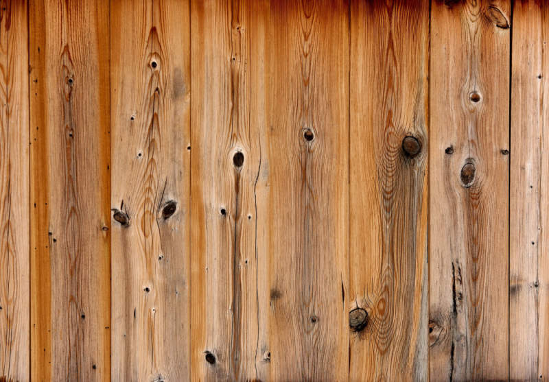ru17-800x557 Rustic background images to download for your designs