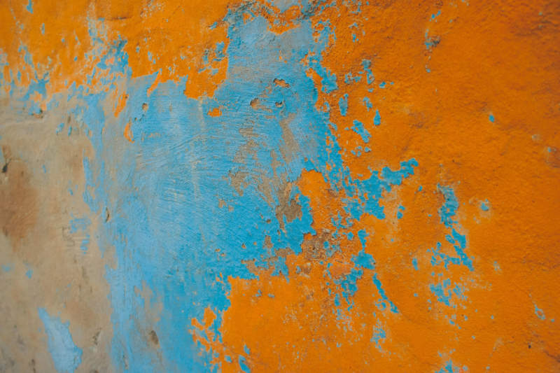 ru2-800x533 Rustic background images to download for your designs