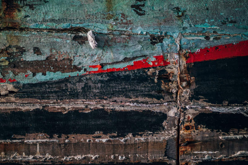 ru20-800x533 Rustic background images to download for your designs