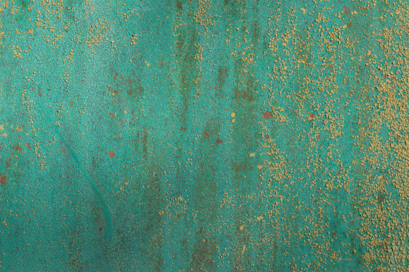 ru22-800x533 Rustic background images to download for your designs