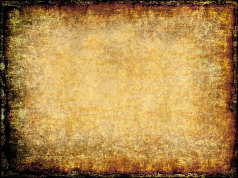 ru27-800x600 Rustic background images to download for your designs