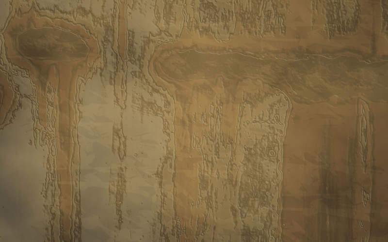 ru28-800x500 Rustic background images to download for your designs