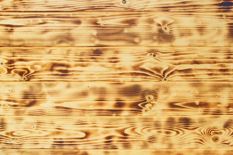 ru29-800x533 Rustic background images to download for your designs