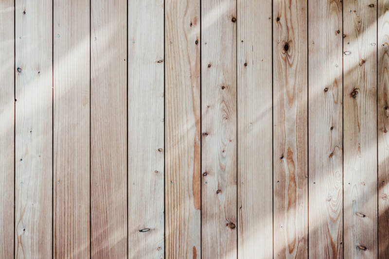 ru3-800x533 Rustic background images to download for your designs
