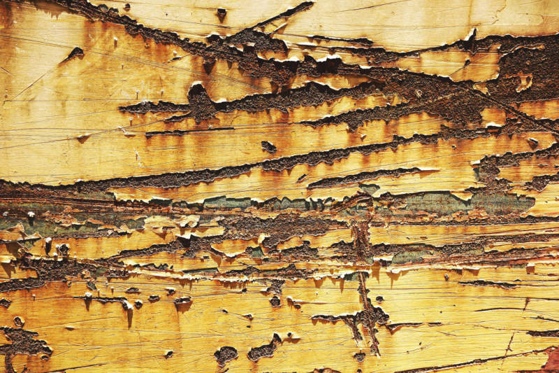 ru30-800x533 Rustic background images to download for your designs