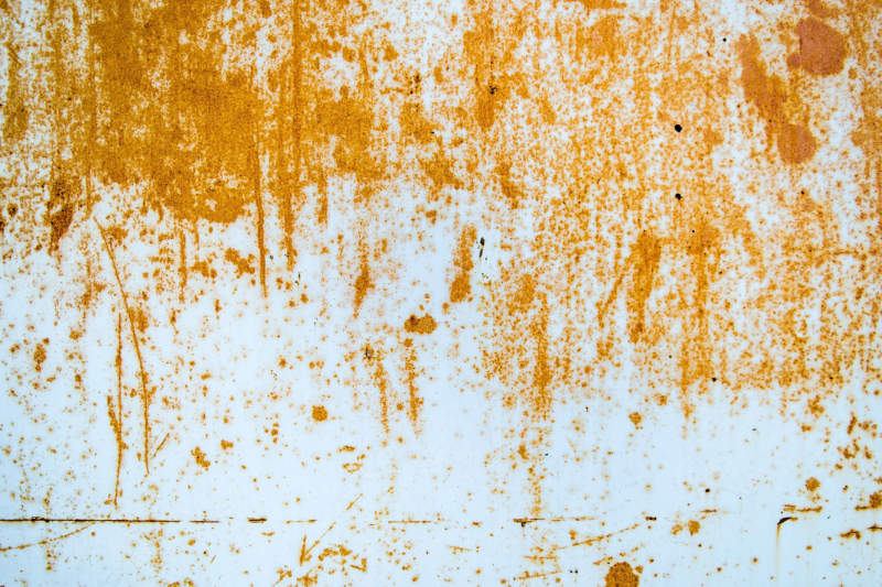 ru33-800x533 Rustic background images to download for your designs