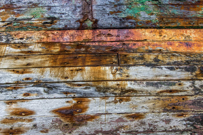 ru35-800x534 Rustic background images to download for your designs