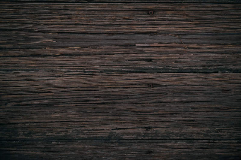 ru5-800x533 Rustic background images to download for your designs