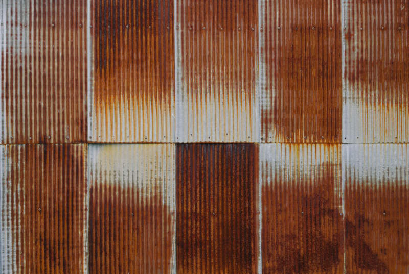 ru7-800x537 Rustic background images to download for your designs