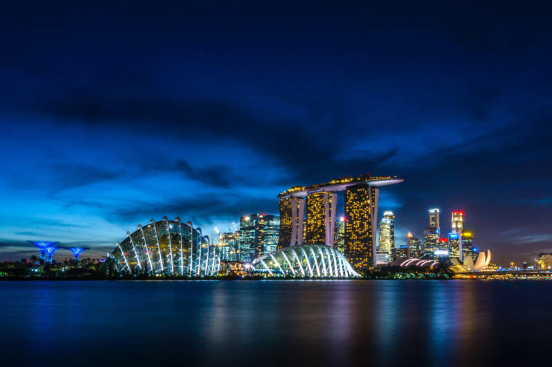 s4-800x533 Nice looking Singapore Wallpaper Images To Use As Backgrounds