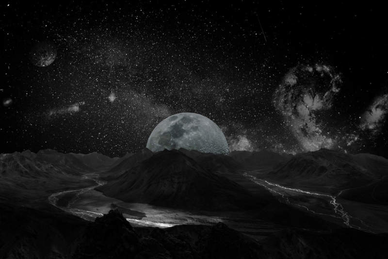 sp10-800x534 Space background images and textures you can't work without
