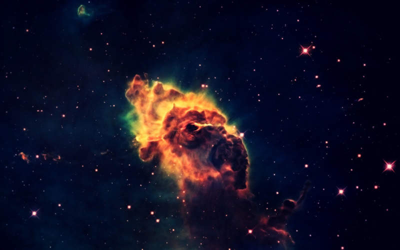 sp11-800x500 Space background images and textures you can't work without