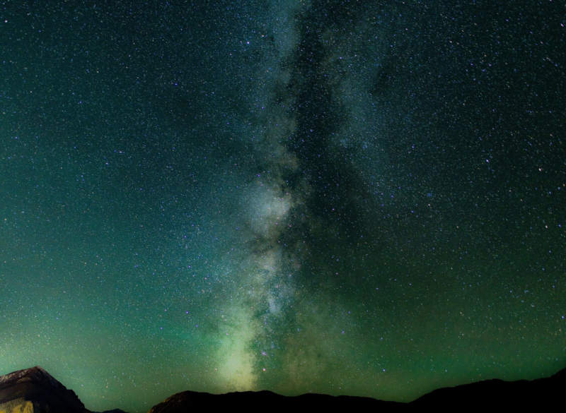 sp12-800x585 Space background images and textures you can't work without