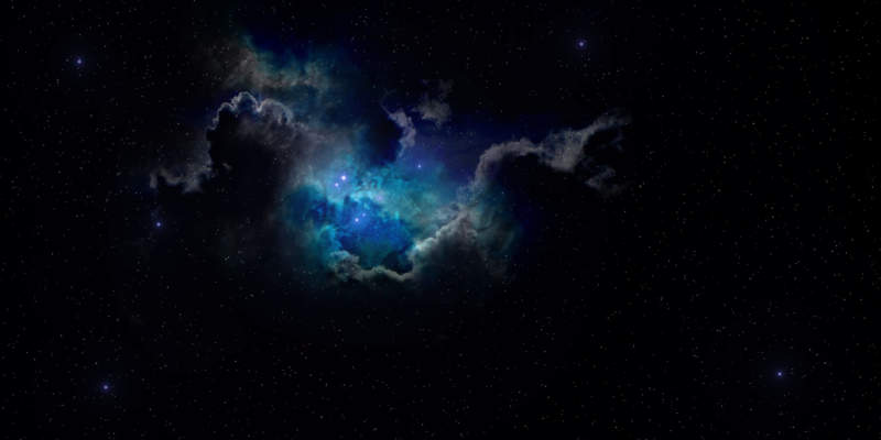 sp18-800x400 Space background images and textures you can't work without
