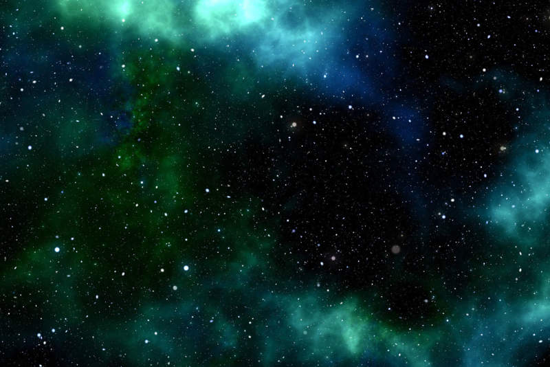 sp2-800x534 Space background images and textures you can't work without
