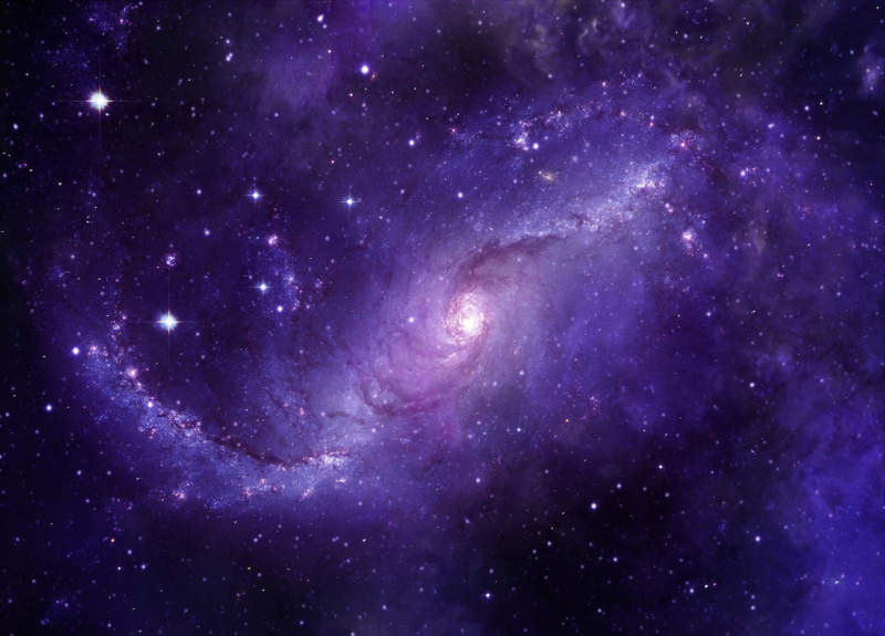 sp21-800x575 Space background images and textures you can't work without