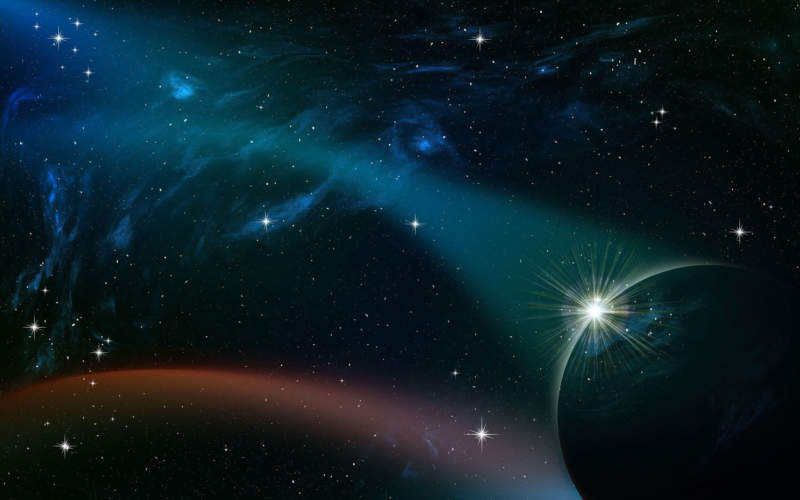 sp23-800x500 Space background images and textures you can't work without