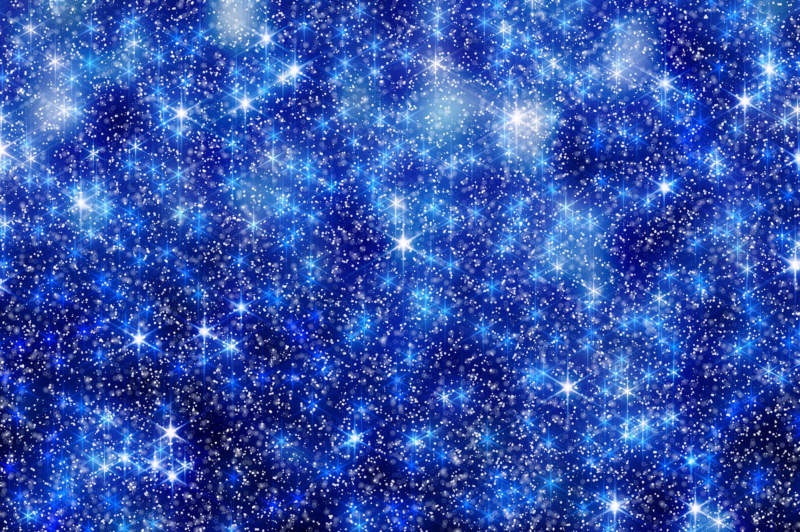 sp24-800x532 Space background images and textures you can't work without