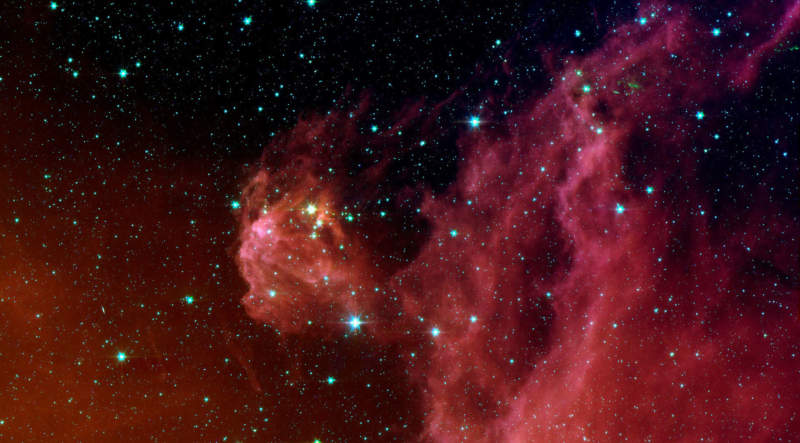 sp26-800x443 Space background images and textures you can't work without