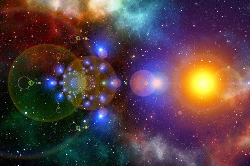 sp28-800x533 Space background images and textures you can't work without