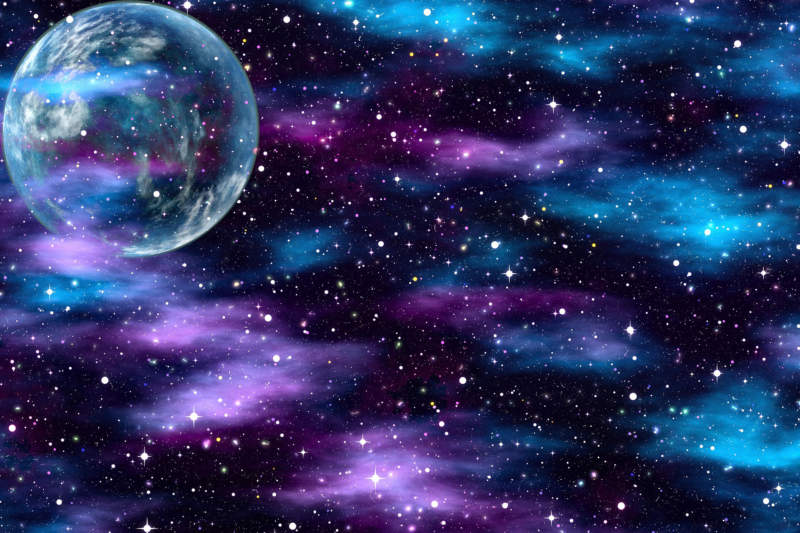 sp31-800x533 Space background images and textures you can't work without