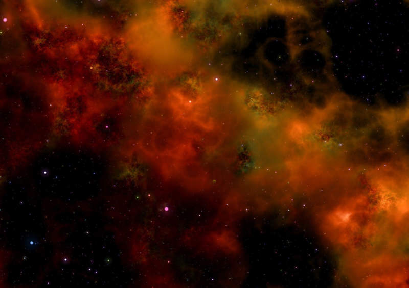 sp4-800x565 Space background images and textures you can't work without