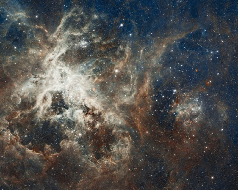 sp9-800x640 Space background images and textures you can't work without