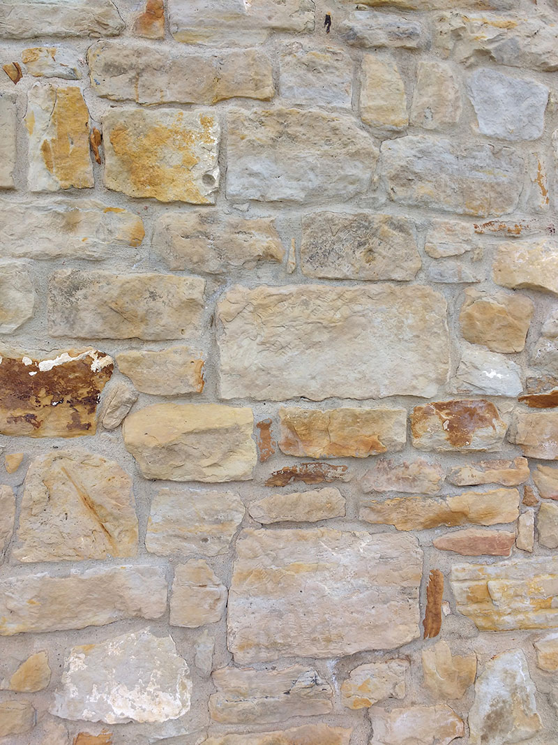 stone-1 Rustic background images to download for your designs
