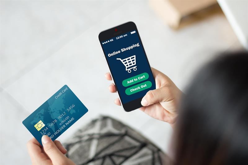 81ViHAG 4 Tested Methods That Reduce Shopping Cart Abandonment Rate