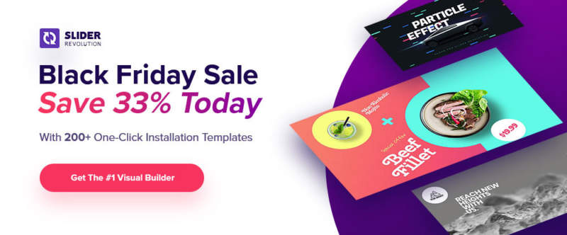 1-800x332 8 Great Black Friday 2020 Deals for Web Designers and Design Teams
