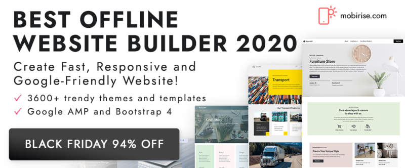 6-1-800x332 8 Great Black Friday 2020 Deals for Web Designers and Design Teams