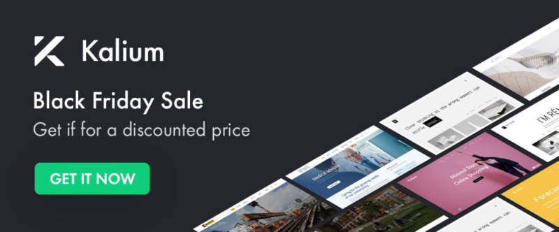 7-800x332 8 Great Black Friday 2020 Deals for Web Designers and Design Teams