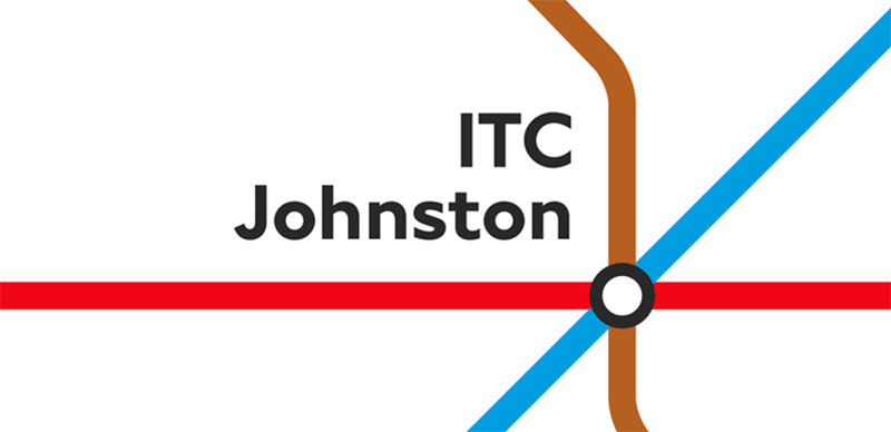 ITC-Johnston1 The Roblox font: What font does Roblox use?