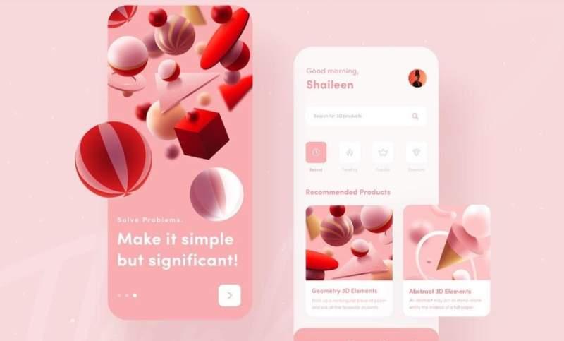 image013-1-800x483 Mobile App Design Trends For 2021