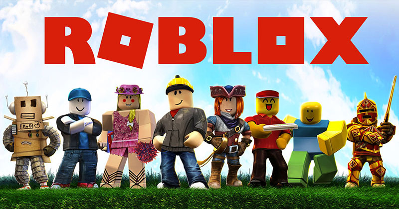 rob1 The Roblox font: What font does Roblox use?