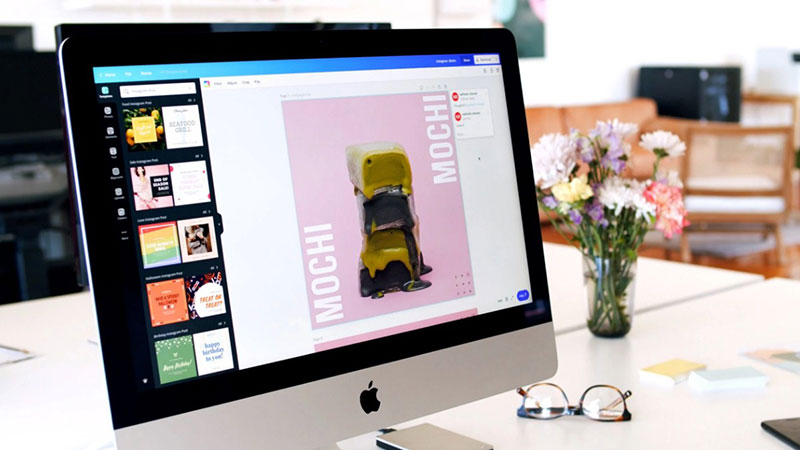 storage How much is Canva Pro and is it worth the cost?