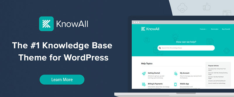 10 12 Top WordPress Themes to Use in 2020