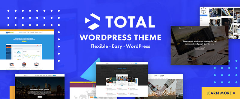 2 12 Top WordPress Themes to Use in 2020