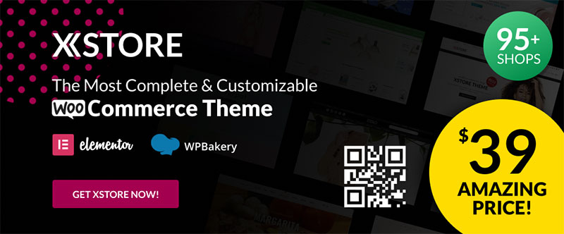 8 12 Top WordPress Themes to Use in 2020