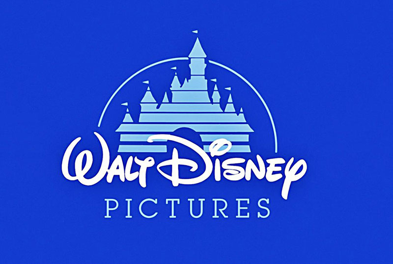 disney11 What font does Disney use? Check out the Disney fonts