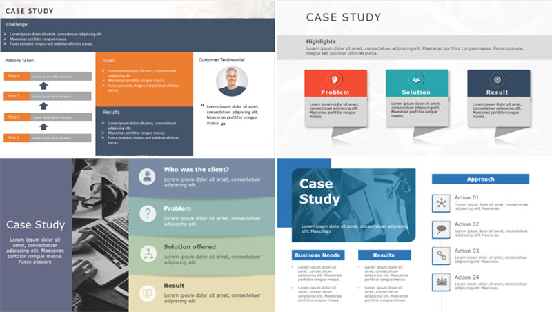 image005 SlideUpLift Review: The Largest Library of Presentation Templates and Visual Assets